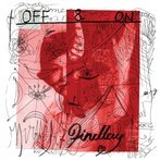 Findlay: Off & On